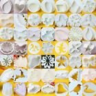 60 Style of Fondnat Sugarcraft Cookie Cutters Cake Decorating Icing Baking Mold