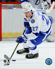 Jonathan Drouin Tampa Bay Lightning 2014-15 NHL Action Photo RU045 (Select Size)