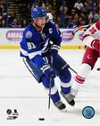 Steven Stamkos Tampa Bay Lightning 2014-2015 NHL Action Photo RK077