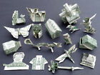 Money Origami Art Pieces - MANY DESIGNS! Made of Real Dollar Bills Cash v.6