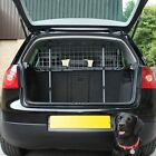 mondeo dog guards