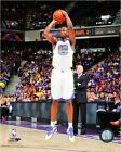 Harrison Barnes Golden State Warriors 2014-2015 Action Photo RL102 (Select Size)