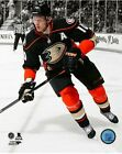 Corey Perry Anaheim Ducks NHL Spotlight Action Photo (Select Size)