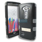 FOR-LG-PHONE-MODEL-G-STYLO-SHOCK-PROOF-TUFF-RUGGED-ARMOR-STAND-CASE-COVERSTYLUS
