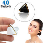 Newest Mini Wireless Bluetooth STEREO In-Ear Earphone Headphone Headset Handfree