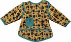 Close Parent Pop-In Bib Coverall Toddler Baby Stage 3 & 4  6-18m 18-36 months