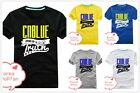 C.N.Blue cnblue unisex Tee T-shirt 2014 Truth Tour Kpop New