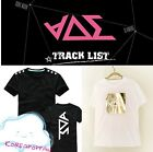 Beast b2st b2uty T-shirt unisex 2014 tee Kpop New GOOD LUCK