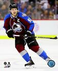 Gabriel Landeskog Colorado Avalanche 2014-2015 NHL Action Photo RM002