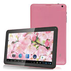 """9"""" Allwinner A13 1.5GHz 4GB Android 4.0 Dual Cameras Capacitive WIFI Tablet PC"""
