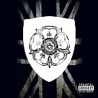 GALLOWS GREY BRITAIN CD COMPACT DISC NEW SEALED SALE