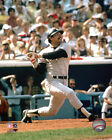 Reggie Jackson New York Yankees MLB Action Photo DM025 (Select Size)