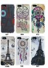 Graphics OTS7  Plastic Back Cover Case For iPhone 5 / 5S