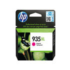 Genuine HP 935XL Magenta Ink Cartridge for Officejet Pro 6230 6830 C2P25AE