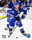 Ryan Callahan Tampa Bay Lightning 2014-2015 NHL Action Photo RN231 (Select Size)
