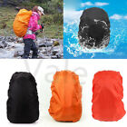 New Waterproof Travel Hiking Outdoor Accessory Backpack Camping Dust Rain Cover