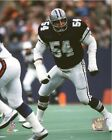 Randy White Dallas Cowboys NFL Action Photo (Select Size)