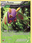 Pokemon XY Roaring Skies Trading Cards Pick From List 1 To 56