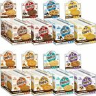Lenny & Larry's All-Natural Complete Cookie - 12 per Box - 4 Oz