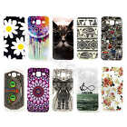 Hot Sale Luxury New TPU Silicone Rubber Gel Case Cover For Various Mobile Phones