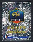 Panini World Cup South Africa 2010 Stickers #87 - #143 France Argentina Nigeria