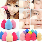 Makeup Sponge Blender Blending Foundation Puff Flawless Powder Smooth Beauty Pro
