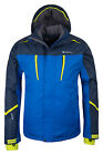 Mountain Warehouse Polaris Extreme Mens Ski Jacket