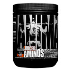 Animal Juiced Aminos 376g Orange Juiced Amino Acids BCAA EAA  Anabolic