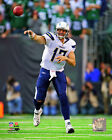 Philip Rivers San Diego Chargers Licensed Fine Art Prints (Select Photo & Size)
