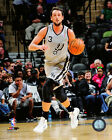 Marco Belinelli San Antonio Spurs Licensed Fine Art Prints (Select Photo & Size)