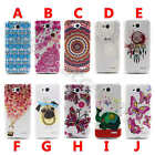 For Samsung Best Seller New Showy Ultra Thin TPU Silicone Gel Elegant Case Cover