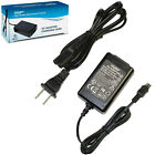 FixedPricehqrp ac power adapter charger for sony handycam hdr-series camcorders