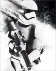 Poster Star Wars Episode VII - Stormtrooper Paint