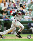 Joe Mauer Minnesota Twins 2015 MLB Action Photo RX238 (Select Size)