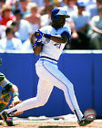 Fred McGriff Toronto Blue Jays MLB Action Photo RT197 (Select Size)