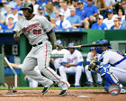 Miguel Sano Minnesota Twins MLB Action Photo SC159 (Select Size)