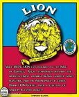 Lion Coffee Hawaii VALUE PACK 10 oz bag Variety Mixed Lot Hawaii Coffee