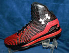 Mens Under Armour CLUCHTFIT Drive - 1246931-004