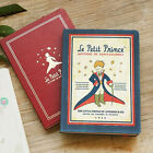 The Little Prince Diary Vol.25 Scheduler Planner Journal Agenda Schedule Book