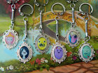 ADVENTURE TIME KEYRING PRINCESS BUBBLEGUM MARCELINE MARSHALL JAKE LUMPY BEEMO