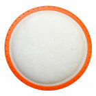 vax c89p6b - HQRP Washable Pre-Motor HEPA Filter Type B for Vax 1-1-130851-00 148mm Filter