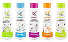 Nootie PET SHAMPOO Dog Cat Grooming 5 Formula Choices 16 oz