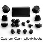 uk modded controllers