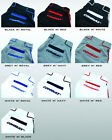 New Combat Stock Loose Piped YOUTH Basball Pants 801010 Black,Red,Royal,White