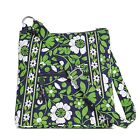 "VERA BRADLEY Large Hipster Crossbody Bag *Authentic* NWT ""Some Retired & Sold O"""