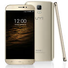"UMI ROME X 5.5"" IPS HD Android Lollipop 5.1 MTK6580 13.0MP 3G WCDMA Smartphone"