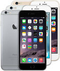 Apple iPhone 6 64GB UNLOCKED GSM 4G LTE Cell Phone A1586