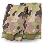 Universal Army Bag For Mobile Phone Belt Loop Hook Cover Case Pouch Holster Hot