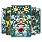 HEAD CASE DESIGNS HAPPY HOUR HARD BACK CASE FOR SAMSUNG TABLETS 1