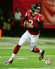 Matt Ryan Atlanta Falcons 2015 NFL Action Photo SM045 (Select Size)